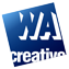 WA Creative